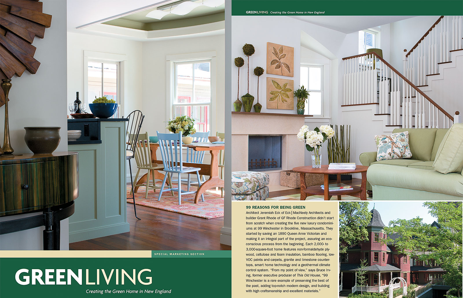 New_England_Home_green_living