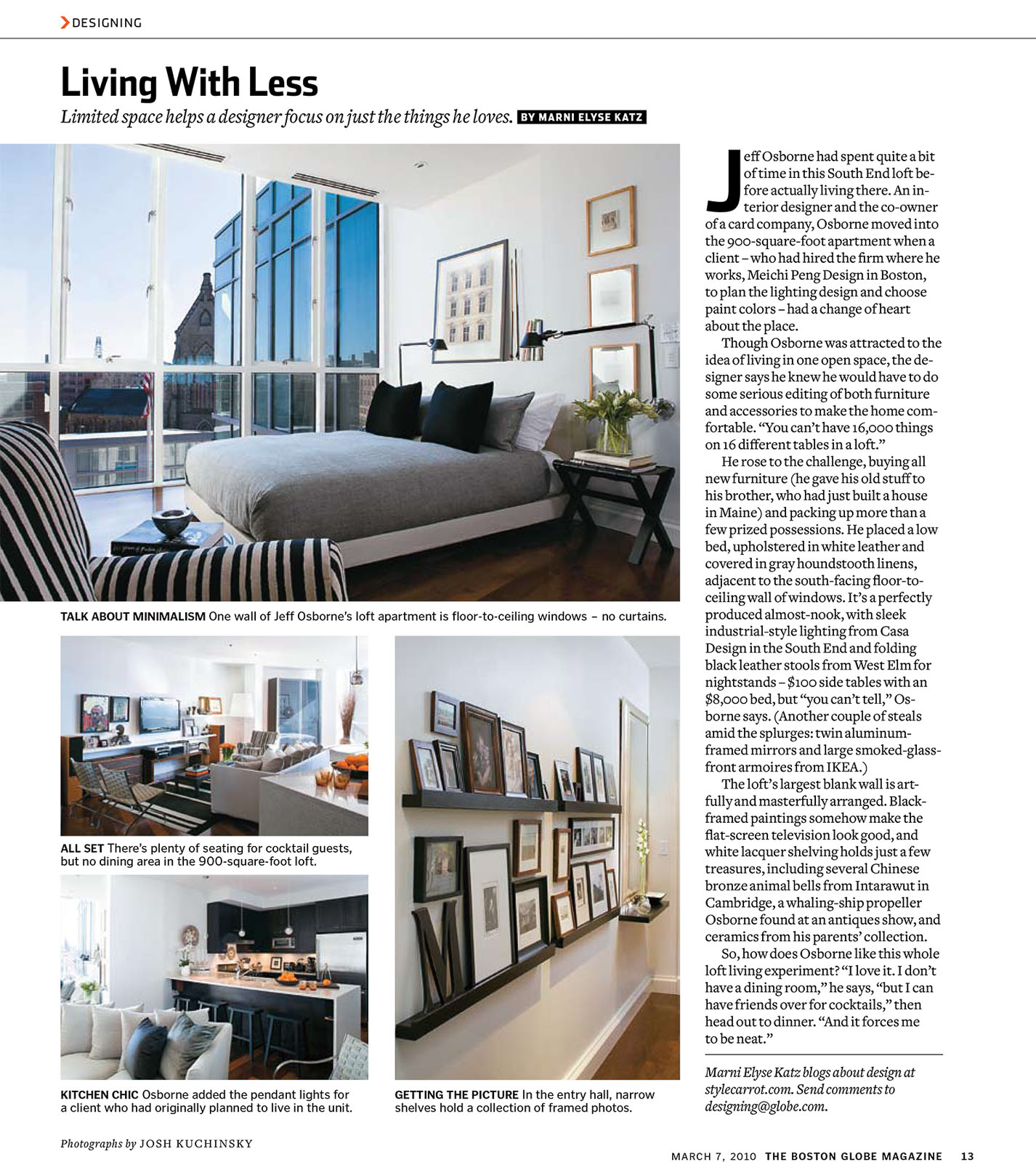 bostonglobe_southend_living